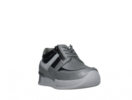 wolky lace up shoes 05882 field 20206 light grey leather_5