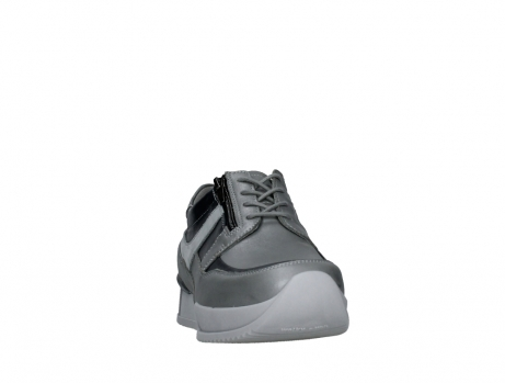 wolky lace up shoes 05882 field 20206 light grey leather_6