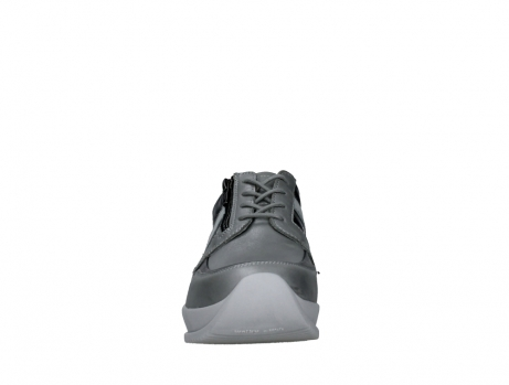 wolky lace up shoes 05882 field 20206 light grey leather_7