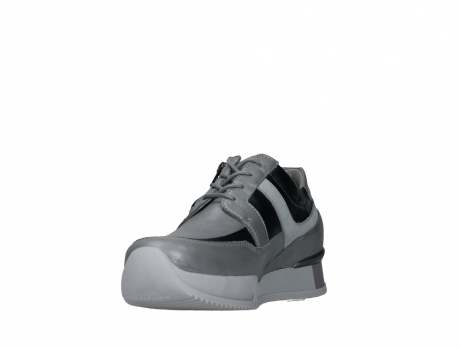 wolky lace up shoes 05882 field 20206 light grey leather_9