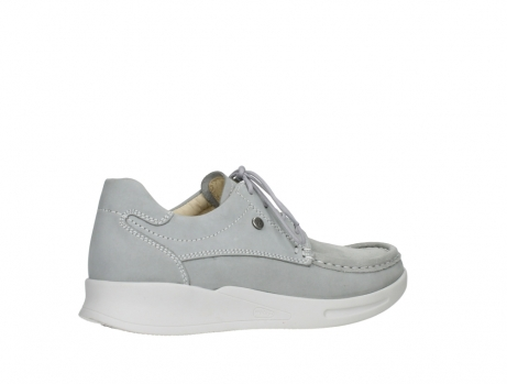 wolky lace up shoes 05901 one 10206 light grey stretch nubuck_23