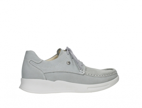 wolky lace up shoes 05901 one 10206 light grey stretch nubuck_24