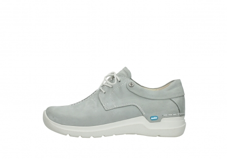 wolky lace up shoes 06603 wasco 11206 light grey nubuck_1