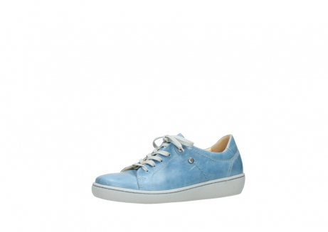 wolky lace up shoes 08128 gizeh 30820 denim blue leather_23