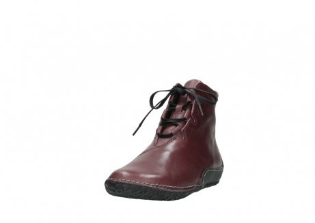 wolky lace up shoes 08330 innocence 50600 purple oiled leather_21