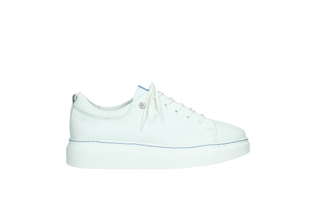 wolky lace up shoes 05875 move it 20100 white leather_1