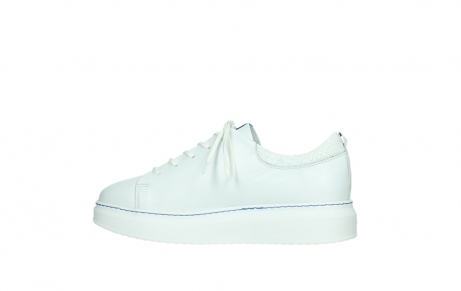 wolky lace up shoes 05875 move it 20100 white leather_14