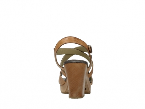 wolky sandalen 06050 cloudy 20400 natural leather_19