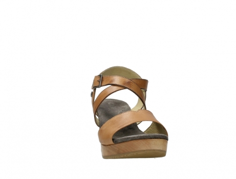 wolky sandalen 06050 cloudy 20400 natural leather_6