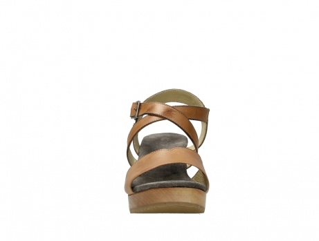 wolky sandalen 06050 cloudy 20400 natural leather_7